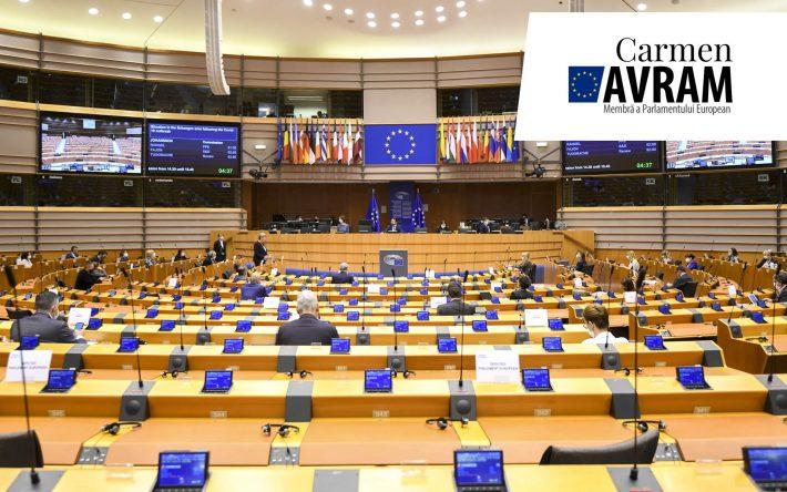 RAPORT referitor la politica în domeniul concurenței - raport anual 2019