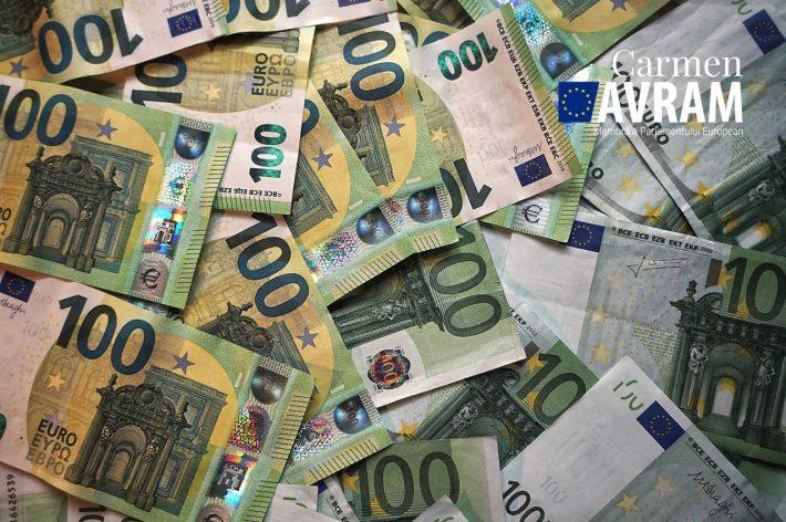 E oficial: Bulgaria e în anticamera zonei euro. A fost admisă (alături de Croația) în mecanismul european al ratei de schimb.