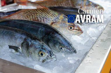 Sectorul de acvacultură din România în pericol să nu poată accesa finanțările pe viitoarea perioadă de programare 2021 – 2027