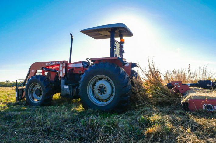 (RRI) Implementarea noii Politici Agricole Comune în România