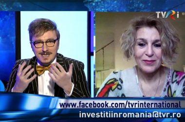 Investiţi în România! - Ediţia din 2 martie 2021
