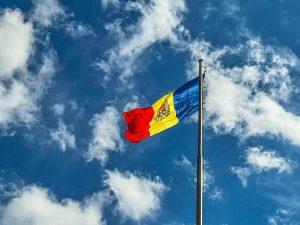 Delegația Română S&D: Moldova își urmează destinul european. Cetățenii săi merită mai mult!