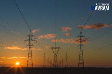 Eurodeputații PSD: România și Spania, efort comun în Parlamentul European pentru stoparea crizei prețurilor la gaz și energie
