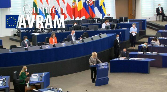 Solicit Comisiei să găsească urgent soluții la criza prețurilor la energie și să salveze cetățenii de la sărăcie și înfometare